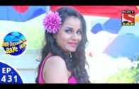 MtF into Beautiful Indian Girl – Yam Hain Hum –