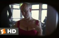 Being John Malkovich (8/11) Movie CLIP – Malkovich Inside Malkovich (1999) HD