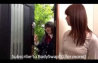 BODY POSSESSION – HOUSEWIFE Part 1