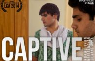 Captive Short Film