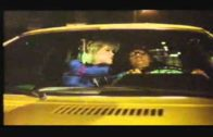 "Cop vs. Drag Queen/Police Chase from ""Hollywood Vice Squad"" (1986)"
