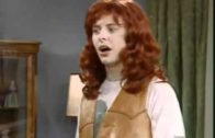 Dave Foley as Woman
