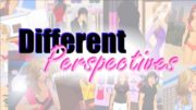 Different Perspectives Trailer Pages 1-25