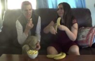 New Male And Female Body Swap Man To Woman Body Swap TG M2F