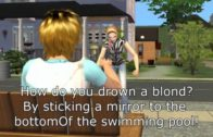 Gender Bender The Sims 2
