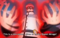 Happiness Charge Precure Episode 30