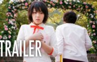 Dasepo Naughty Girls – OFFICIAL TRAILER – Kim Ok-bin Raunchy Teen Comedy