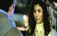 South Indian Movie TG Scene
