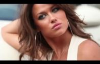 Man Becomes Female Model – TG Creation Video