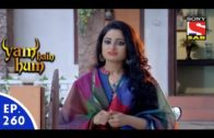 Maya Bazar Full Length Movie || NTR.ANR.SVR,Savithri,Sandhya