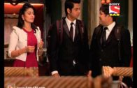 Pritam Pyaare Aur Woh – Episode 93 – 9th July 2014