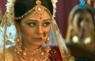 Ramayan – Watch Full Episode 10 of 14th October 2012