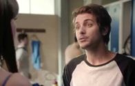 Snickers You're Not You When You're Hungry – 2012 tv commercial