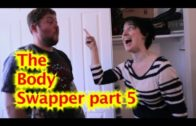 The Body Swapper 5