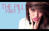 The Pill Part 2 (feat. Lighthousebugs)