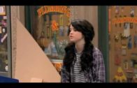"Wizards of Waverly Place – ""Third Wheel"""