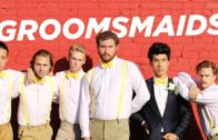 If Groomsmen Were Bridesmaids