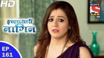 Icchapyaari Naagin – TG Shapeshift
