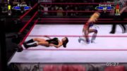 Let's Play Smackdown Vs Raw 2007: Part 14