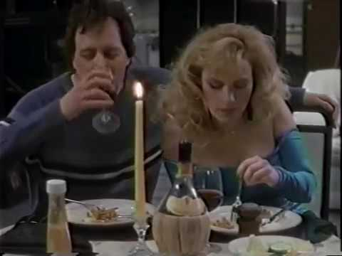 """Cleo/Leo"" (1989) [Full Movie]"
