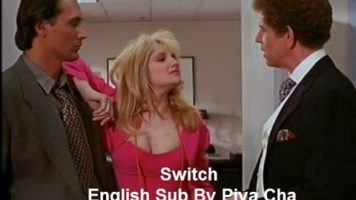 Switch (1991) Full Movie With Eng Sub