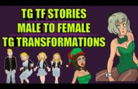 Tg Transformation Stories | Forced Feminization | Tg Tf | Magic,Spell | Bodyswap | Gender Bender.