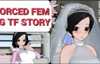 Boarding School – Tg Transformation Story | Forced Feminization | tg tf | Male to Female Transition.