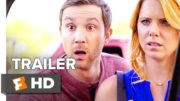 Second Nature Trailer #1 (2017) | Movieclips Indie