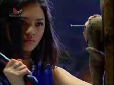 Lalola – Indonesian (Transformation Scene)