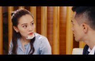 M2F Body Swap Full Movie – Heartbeat Fans Mysterious Robbery (心跳主播迷魂劫)