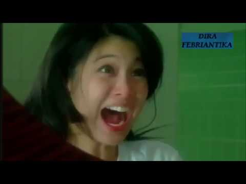 Cowok cantik (Beautiful Boy) – Full Movie