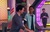 Lab Rats Season 3 Episode 17 Face Off