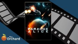 Paradox Alice – Full Movie