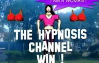 SEX-CHANGE ANIMATION AND HYPNOSIS ! FUNNY ! (ANIMATION 61)
