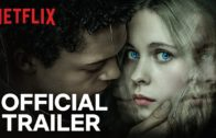 The Innocents: Little Secrets | Official Trailer #2 [HD] | Netflix