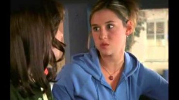 Malcom in the Middle  with Jennette McCurdy HD
